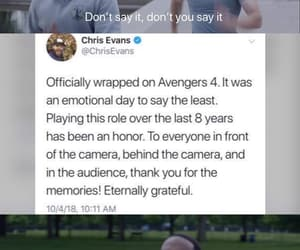 captain america, comedy, and funny image