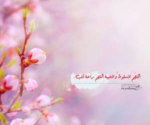 رسول, جمعه مباركة, and صبح الخير image