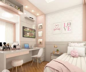 interior and home room bedrooms image