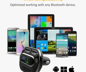 blackberry, sony, and lg image
