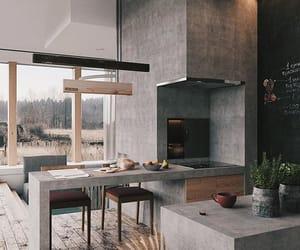 design, modernhome, and interiorandhome image