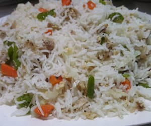 chinese food images, chinese fried rice images, and chinese rice images image