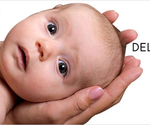 ivf centre in delhi, best ivf centre, and ivf centre in north delhi image