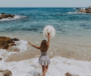 A paradise called Puerto Escondido 🏖 #collageontheroadhttps://www.instagram.com/p/BqVLJqqAZ53/?utm_source=ig_tumblr_share&igshid=y6uoe557dgvt