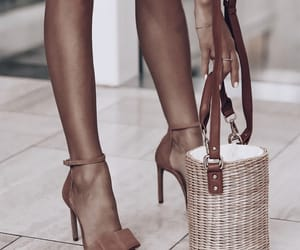 shoes and accessorize image