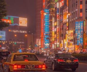 japan photos and japanpics image