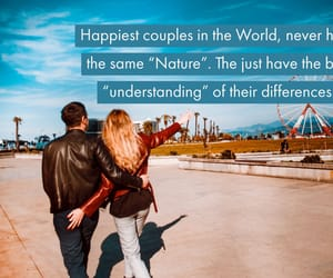 Relationship, couple quotes, and relationship quote image
