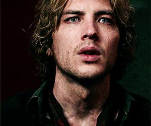 actor, cody fern, and fx image