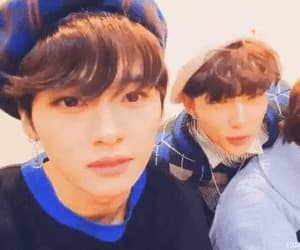 Chan, felix, and in image