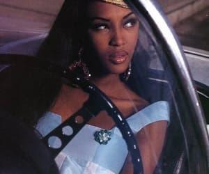 90s, car, and magazine image