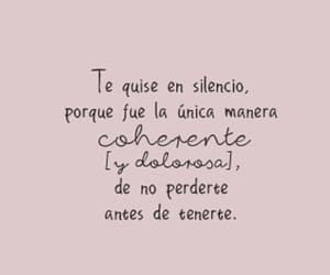 frases, quotes, and textos image