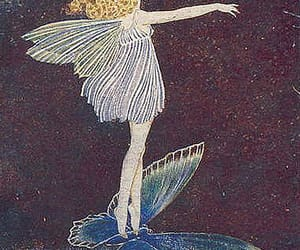fairy image