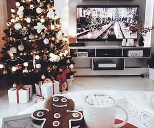 article, christmas, and christmas movies image