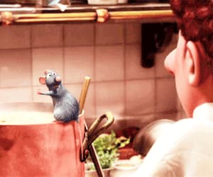 gif and ratatouille image