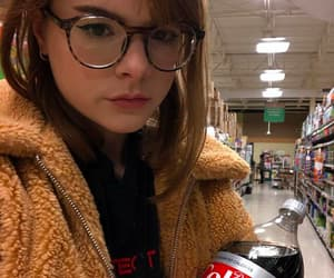 diet coke, icon, and site model image
