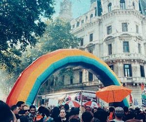 feminism, gay pride, and lgbtq image