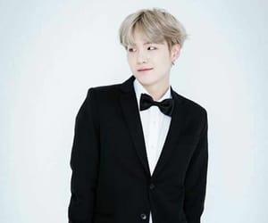 army, idols, and kpop image