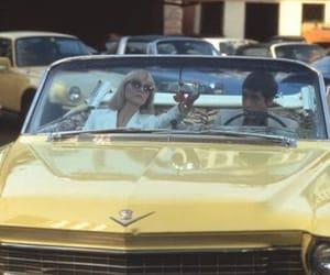 al pacino, car, and michelle pfeiffer image