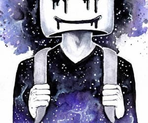 cool, smile, and wallpaper image