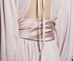 fashion, details, and marc jacobs image