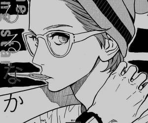 boys, hirunaka no ryuusei, and satsuki shishio image