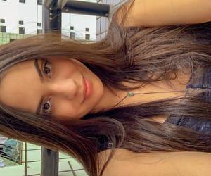 brazilian, girl, and instagram image