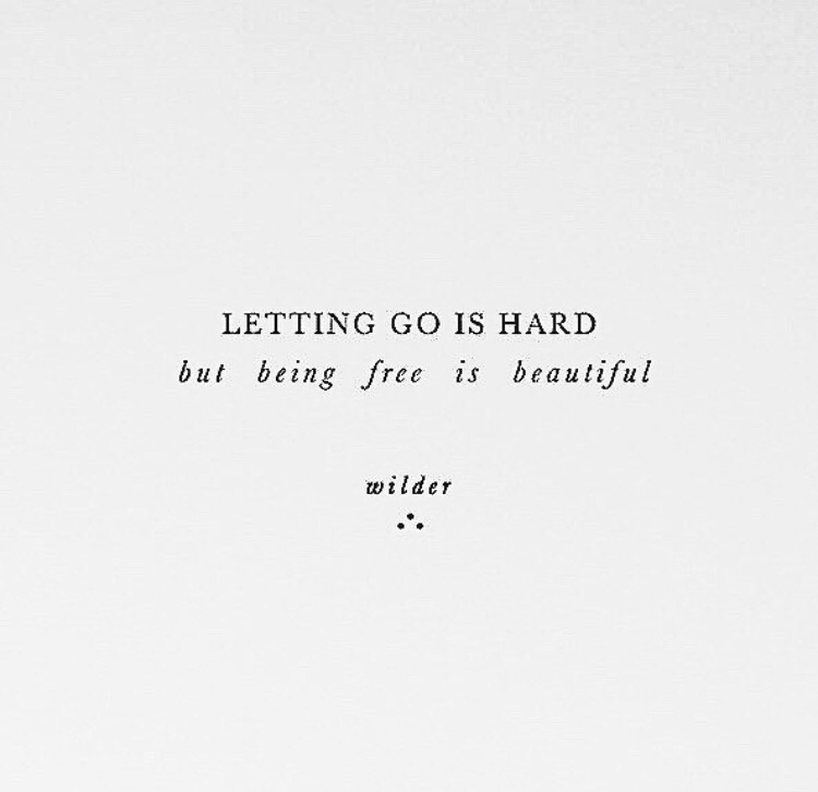 But being FREE is beautiful on We Heart It