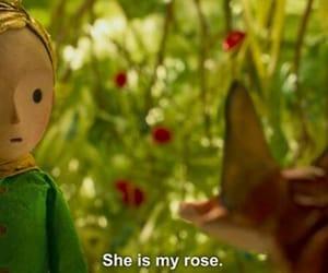 alternative, fairytale, and little prince image