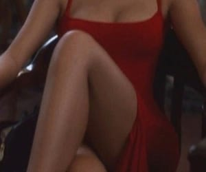 erotics image