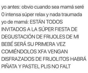 memes, frases in spanish, and memes in spanish image