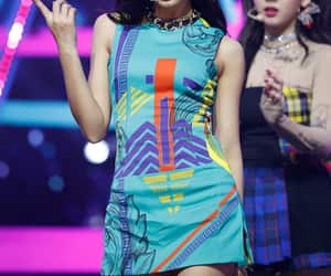 idol, JYP, and kpop image
