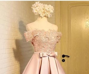 prom dresses, homecoming dress, and a-line prom dresses image