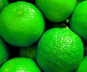 green, fruit, and lime image