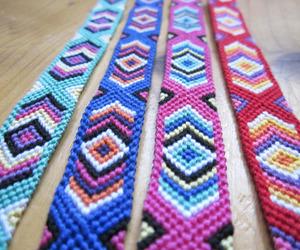 detail, fashion, and jewelery image