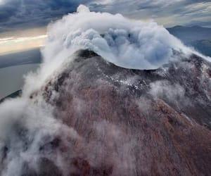 awesome, Nicaragua, and travel image