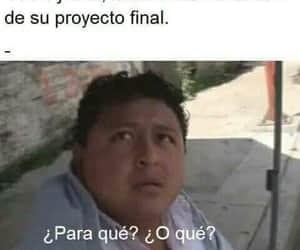 humor, lol, and memes en español image