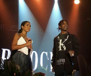 rap and asap image
