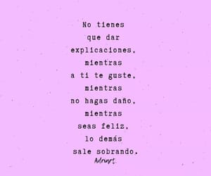 frases, life quotes, and meaning image