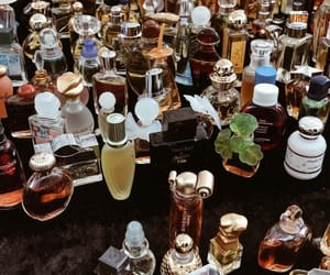 cologne, cosmetic, and fragrant image