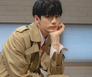 wannable, wanna one, and seongwu image