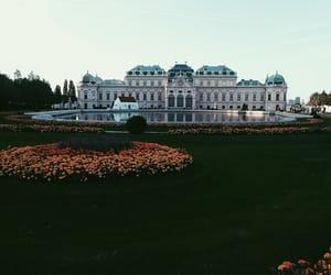 aesthetic, austria, and beautiful image