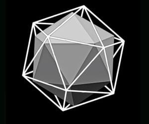 edits, needs, and overlays image