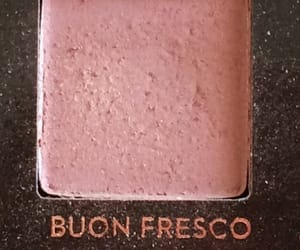 fresco, pink, and buon fresco image