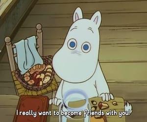 aesthetic, animal, and anime image