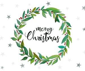 background, christmas, and gif image