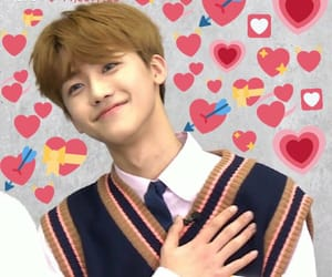 nct, kpop, and jaemin image