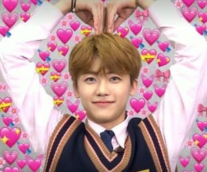 nct, meme, and jaemin image