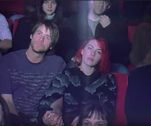 jim carrey, movie, and eternal sunshine of the spotless mind image