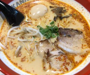 asian, food, and japanese food image