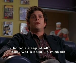 quotes, seth cohen, and the oc image